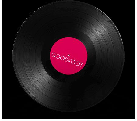 GF-disc