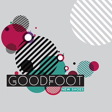 Goodfoot--EP1-newshoes360